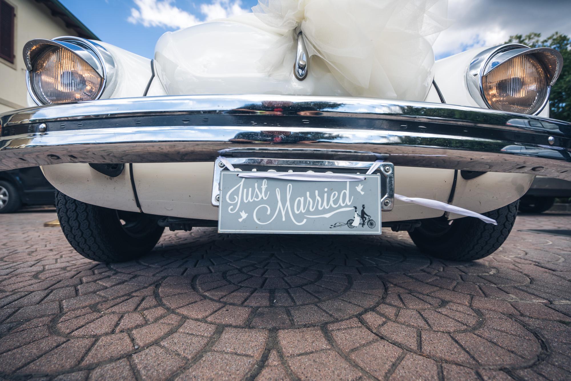 fotografo matrimonio livorno