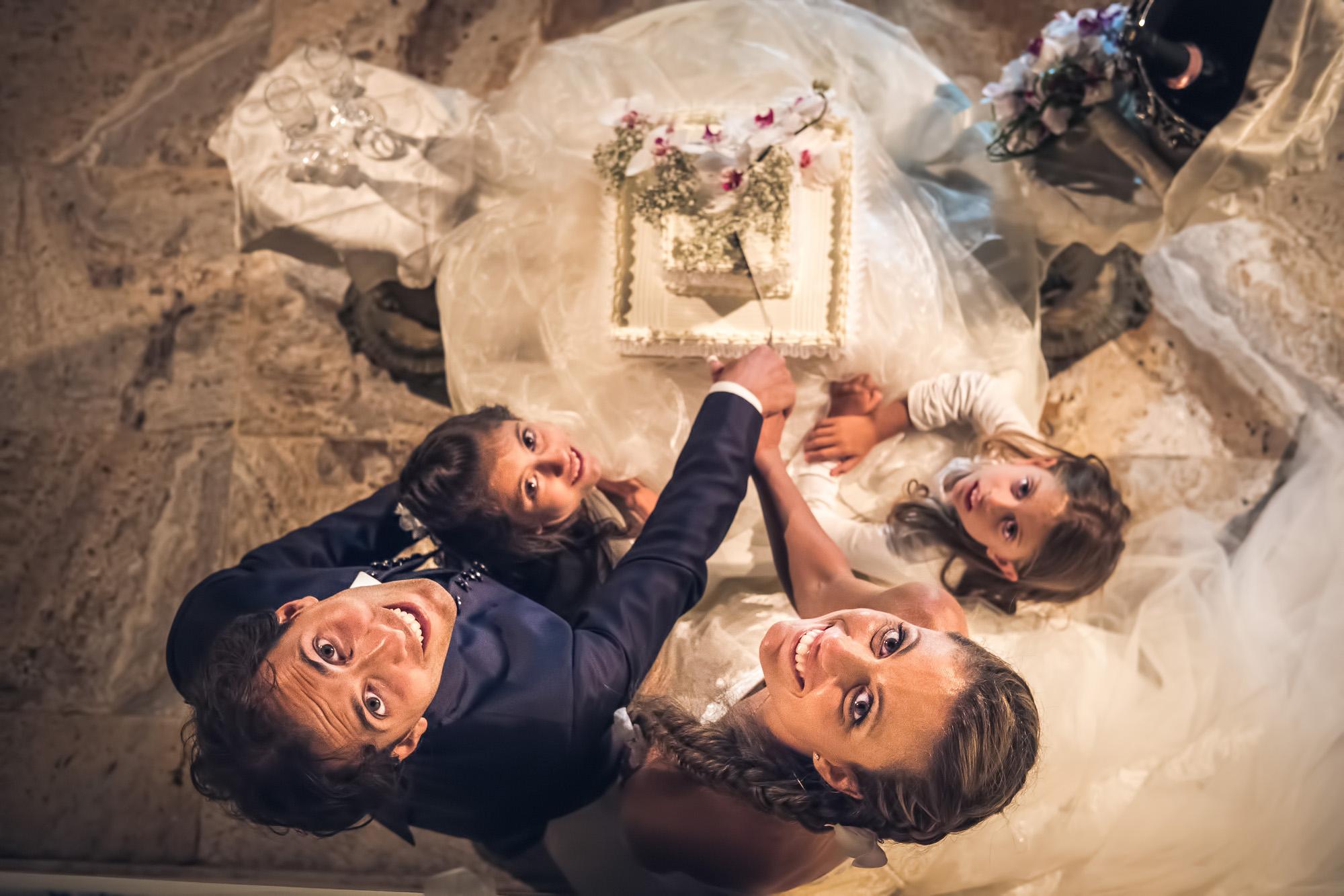 fotografo matrimonio villa margherita livorno