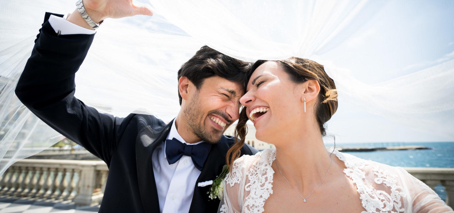 sposando.it fotografo matrimonio pisa lucca
