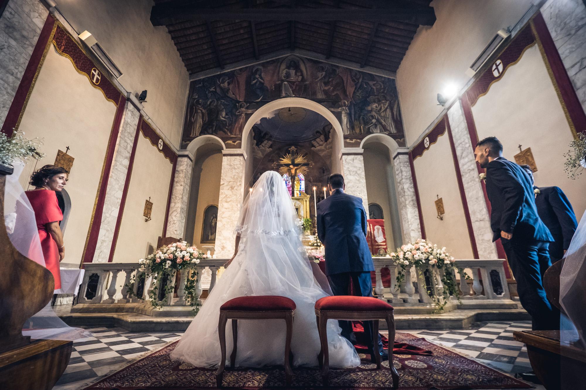 fotografo matrimonio pisa