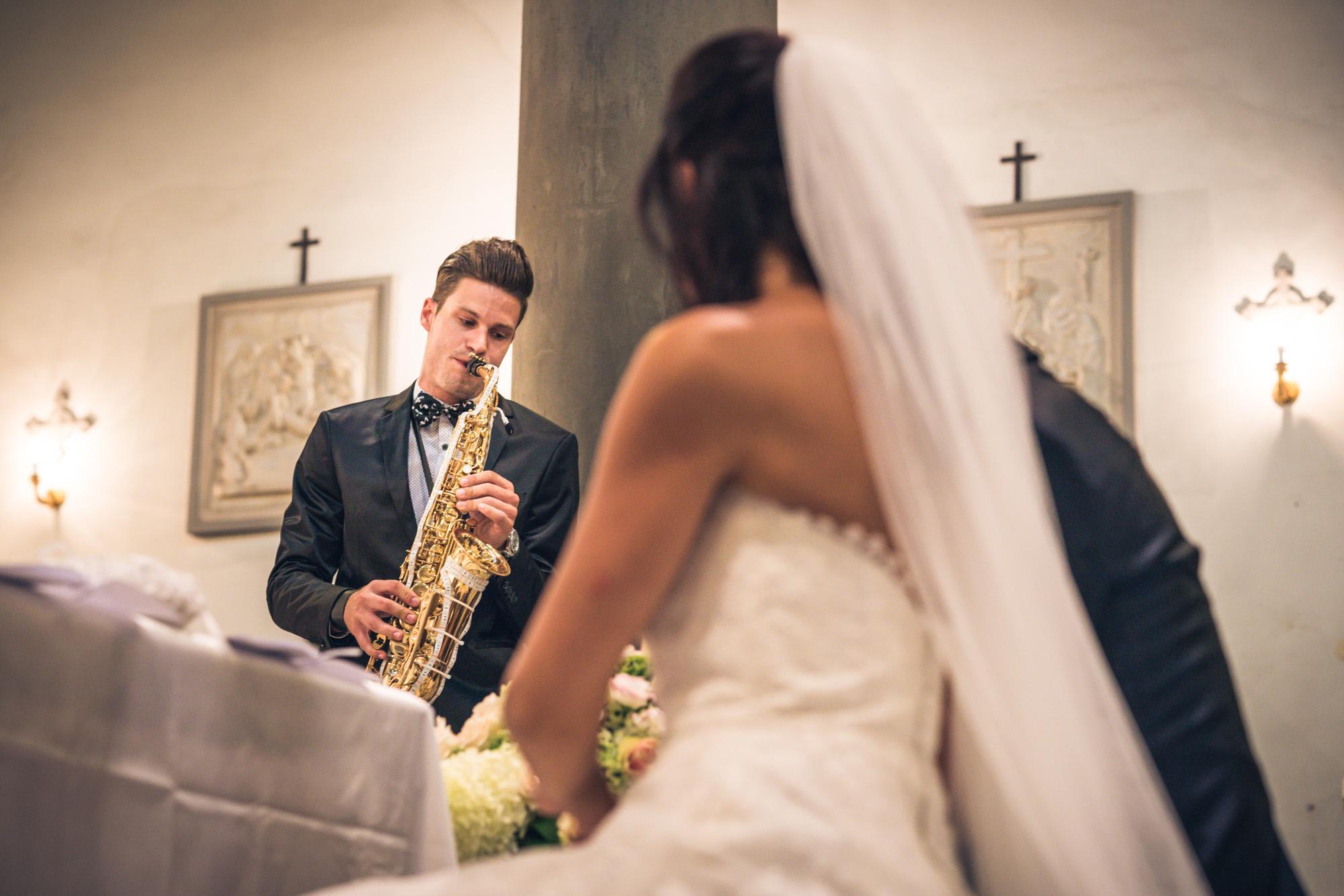 fotografo matrimonio valle di badia