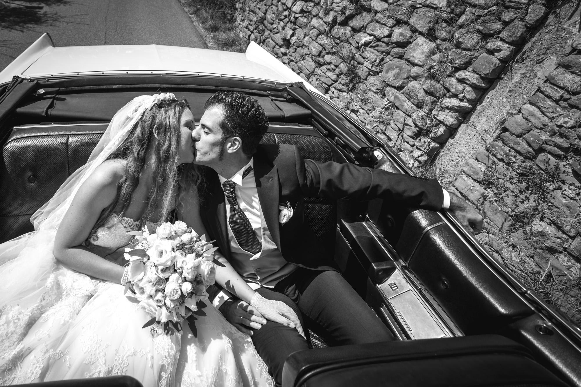 fotografo matrimonio prato