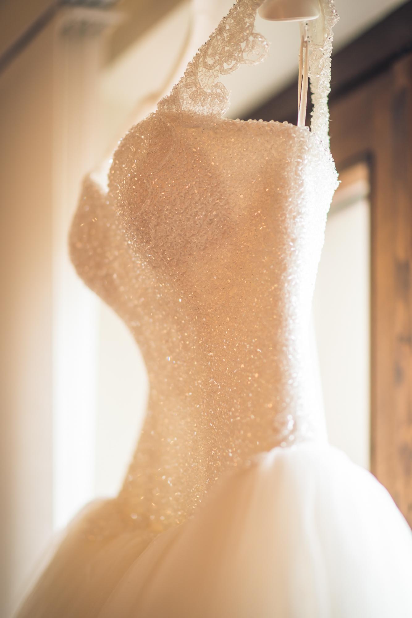 fotografo matrimonio montecatini terme