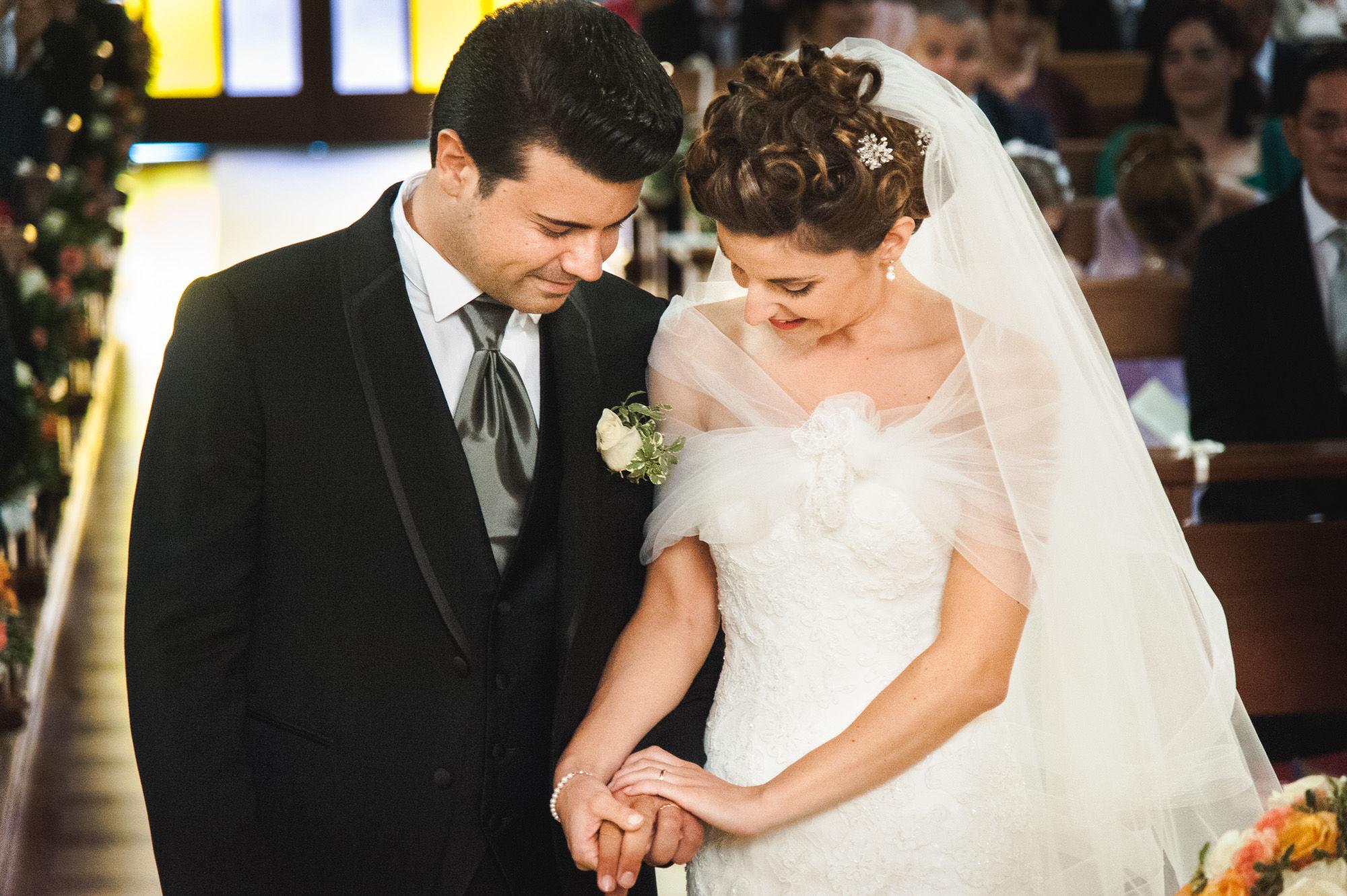 fotografo matrimonio pisa lucca