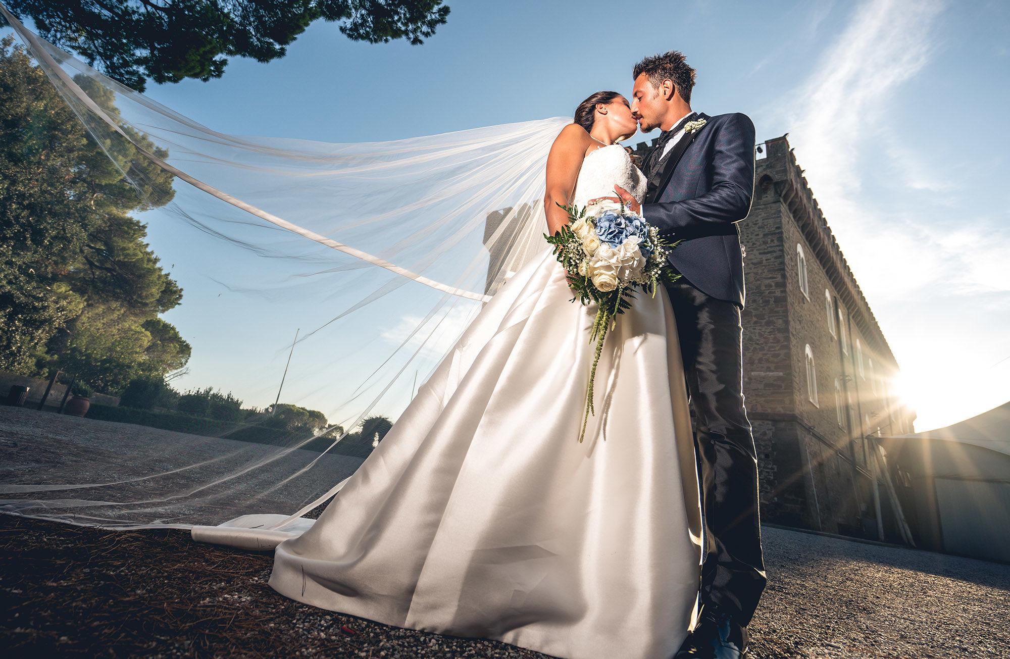 fotografo matrimoni pisa lucca